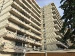 Main Photo: #1007, 10175 114 Street in Edmonton: Zone 12 Condo for sale : MLS(r) # E4070336