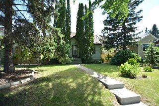 Main Photo:  in Edmonton: Zone 17 House for sale : MLS(r) # E4070524