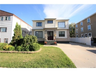 Main Photo: 1224 College Drive in Saskatoon: Varsity View Residential for sale : MLS® # SK615624