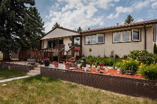 Main Photo: 10604 57 Street in Edmonton: Zone 19 House for sale : MLS(r) # E4073146