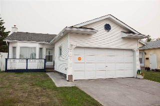 Main Photo:  in Edmonton: Zone 29 House for sale : MLS(r) # E4074308