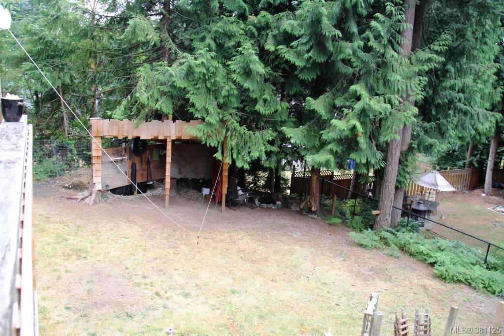 Photo 17: 2704 Dundas Road in SHAWNIGAN LAKE: ML Shawnigan Lake Single Family Detached for sale (Malahat & Area)  : MLS® # 381125