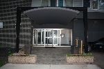 Main Photo: 403 8306 JASPER Avenue in Edmonton: Zone 09 Condo for sale : MLS® # E4075478
