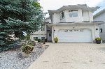 Main Photo: 510 KULAWY Point NW in Edmonton: Zone 29 House for sale : MLS® # E4076437