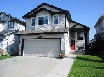 Main Photo: 16223 49 Street NW in Edmonton: Zone 03 House for sale : MLS® # E4077135