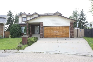 Main Photo: 3808 151 Street in Edmonton: Zone 14 House for sale : MLS® # E4077264