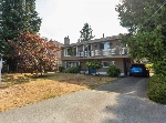 Main Photo: 3183 NEWBERRY Street in Port Coquitlam: Birchland Manor House for sale : MLS® # R2196750
