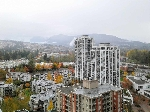 "Main Photo: 2306 2968 GLEN Drive in Coquitlam: North Coquitlam Condo for sale in ""Grand Central 2"" : MLS® # R2196984"
