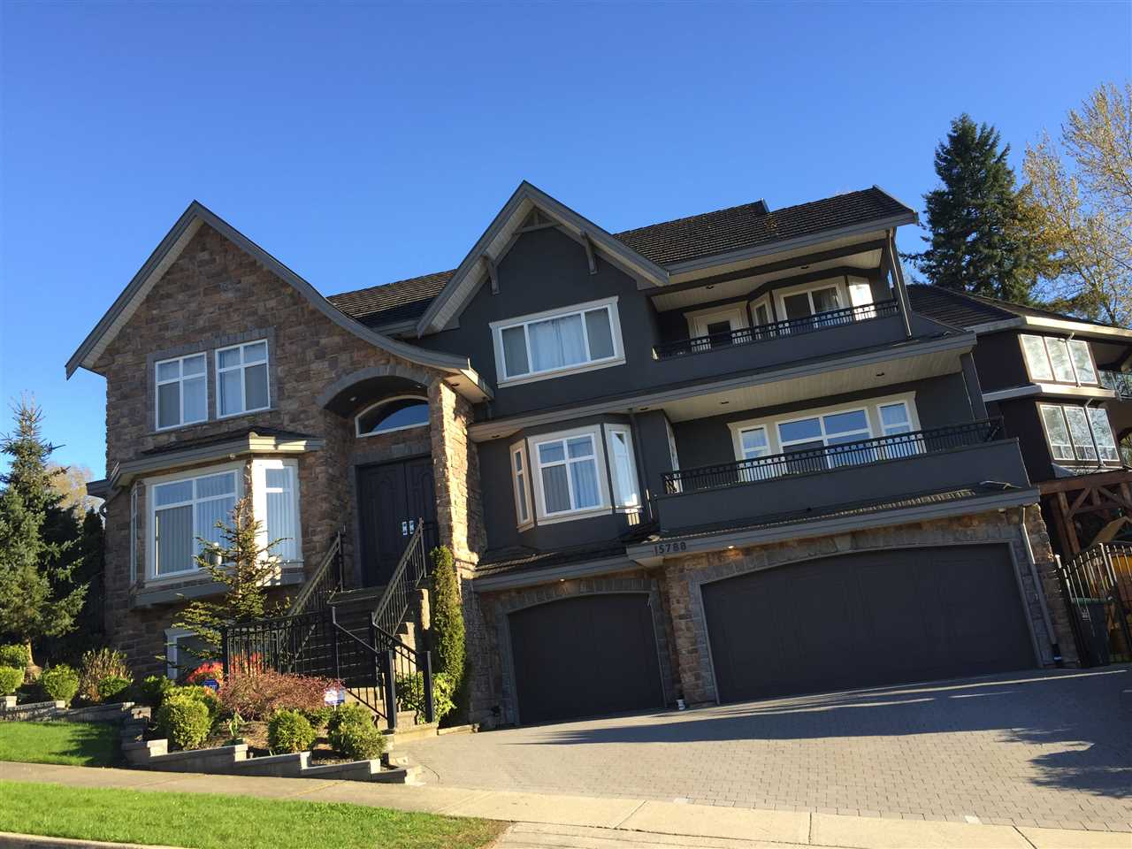Photo 18: Photos: 15788 114 Avenue in Surrey: Fraser Heights House for sale (North Surrey)  : MLS® # R2207651