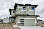 Main Photo:  in Edmonton: Zone 55 House for sale : MLS® # E4082725