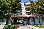 "Main Photo: 507 3333 MAIN Street in Vancouver: Main Condo for sale in ""3333 Main"" (Vancouver East)  : MLS® # R2211173"
