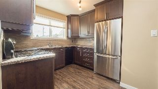 Main Photo: 10529 164 Street in Edmonton: Zone 21 House for sale : MLS® # E4084704