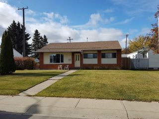 Main Photo: 12828 130 Street in Edmonton: Zone 01 House for sale : MLS® # E4087424