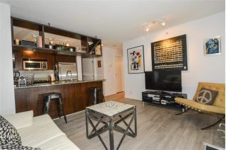 "Main Photo: 907 1010 RICHARDS Street in Vancouver: Yaletown Condo for sale in ""THE GALLERY"" (Vancouver West)  : MLS® # R2222385"