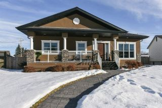 Main Photo: 10227 52 Street in Edmonton: Zone 19 House for sale : MLS® # E4089042