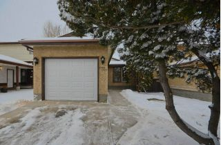 Main Photo: 17916 77 Avenue in Edmonton: Zone 20 House for sale : MLS® # E4094690