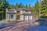 "Main Photo: 131 FERN Drive: Anmore House for sale in ""ANMORE ESTATES"" (Port Moody)  : MLS® # R2239756"