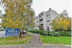 "Main Photo: 203 32733 E BROADWAY Street in Abbotsford: Abbotsford West Condo for sale in ""THE VILLA"" : MLS® # R2247970"