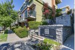 "Main Photo: 6 728 W 14TH Street in North Vancouver: Hamilton Townhouse for sale in ""NOMA"" : MLS®# R2269829"