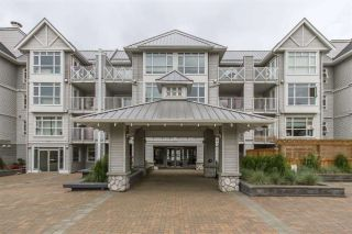 "Main Photo: 212 3122 ST JOHNS Street in Port Moody: Port Moody Centre Condo for sale in ""Sonrisa"" : MLS®# R2270692"