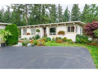"Main Photo: 23393 50 Avenue in Langley: Salmon River House for sale in ""SALMON RIVER"" : MLS®# R2315344"