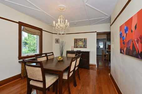 Photo 2: 28 Holland Park Ave in Toronto: Humewood-Cedarvale Freehold for sale (Toronto C03)  : MLS(r) # C2702195