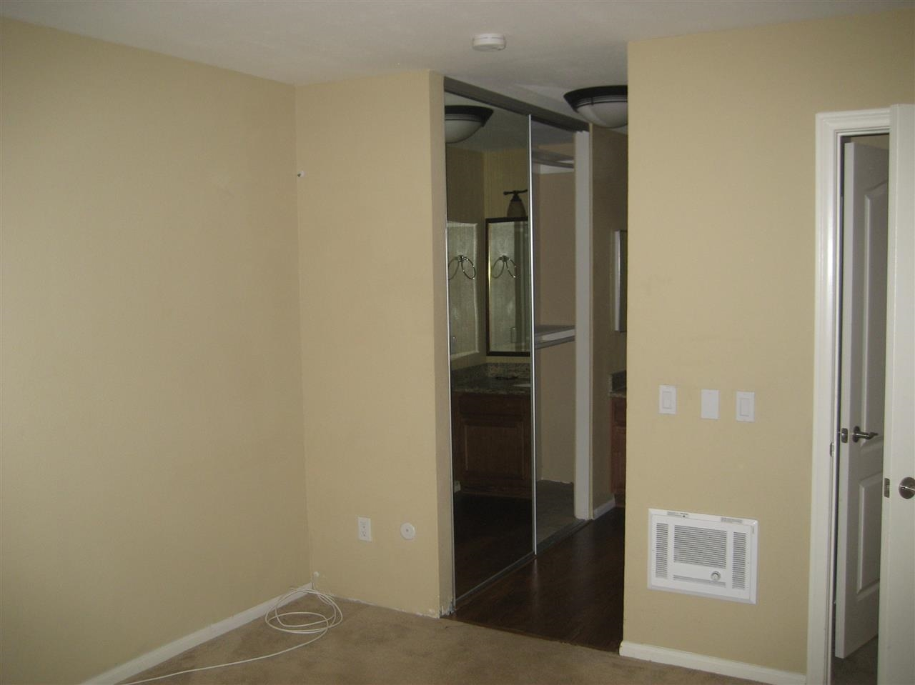 Photo 10: DEL CERRO Condo for sale : 2 bedrooms : 7767 Margerum Ave #151 in San Diego
