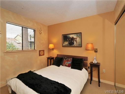Photo 18: 54 Falstaff Place in VICTORIA: VR Glentana Single Family Detached for sale (View Royal)  : MLS(r) # 343356