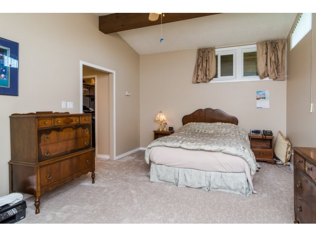 Photo 11: 1823 240TH Street in Langley: Campbell Valley House for sale : MLS(r) # F1437283