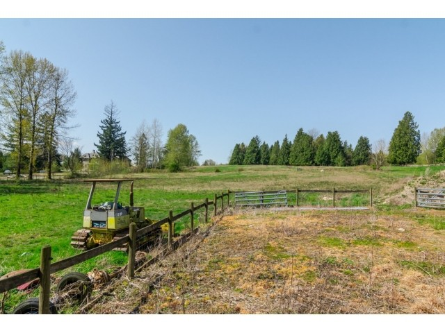 Photo 18: 1823 240TH Street in Langley: Campbell Valley House for sale : MLS(r) # F1437283