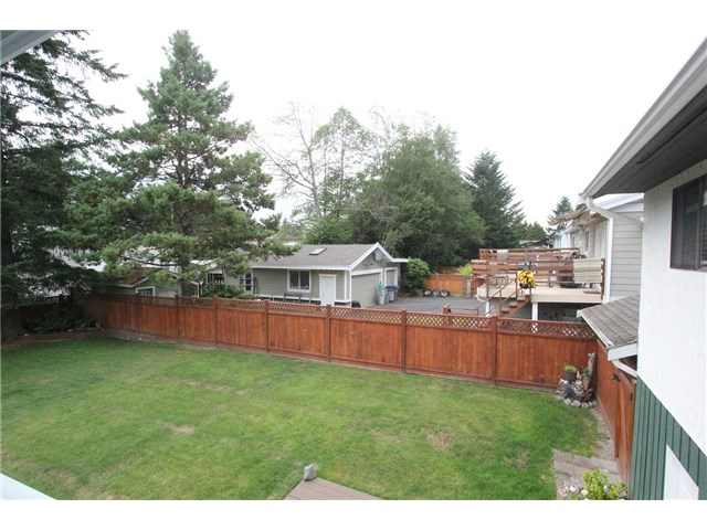 Photo 20: 10645 142A Street in Surrey: Whalley House for sale (North Surrey)  : MLS® # F1445661
