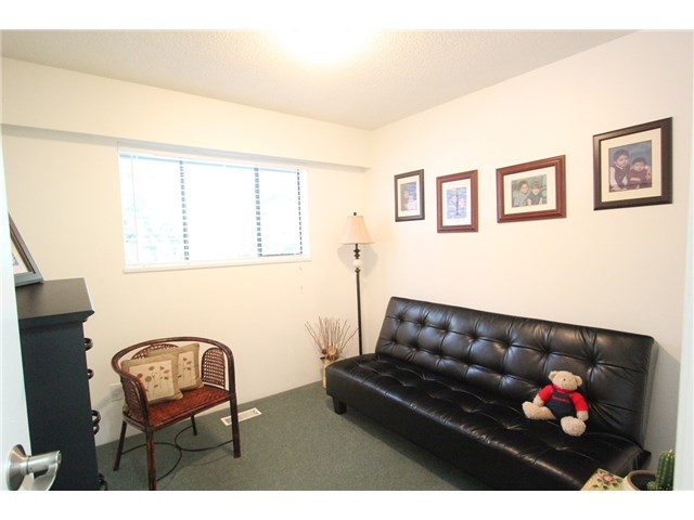 Photo 9: 10645 142A Street in Surrey: Whalley House for sale (North Surrey)  : MLS® # F1445661