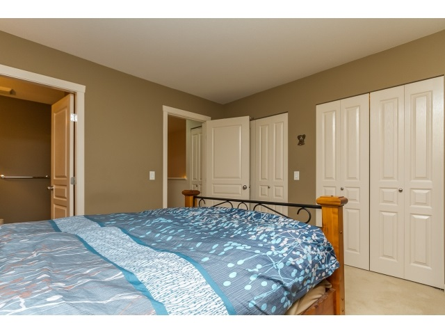 "Photo 14: 57 2000 PANORAMA Drive in Port Moody: Heritage Woods PM Townhouse for sale in ""MOUNTAINS EDGE"" : MLS(r) # R2044184"