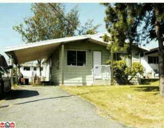 Main Photo: 32625 MARSHALL Road in Abbotsford: Abbotsford West House for sale : MLS(r) # R2048078