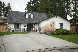 Main Photo: 11761 194B Street in Pitt Meadows: South Meadows House for sale : MLS®# R2049332