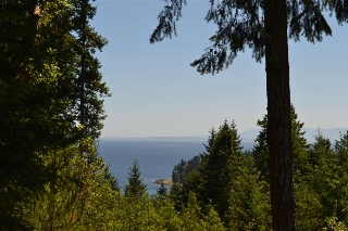 Main Photo: LOT 31 RAVENS CRY ROAD in Halfmoon Bay: Halfmn Bay Secret Cv Redroofs Home for sale (Sunshine Coast)  : MLS®# R2052461