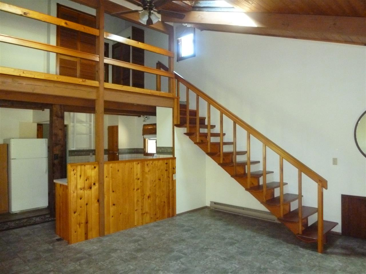"Photo 5:  in Sechelt: Sechelt District House for sale in ""SECHELT"" (Sunshine Coast)  : MLS® # R2101936"