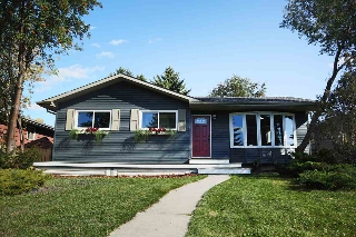 Main Photo: 9531 52 Street in Edmonton: Zone 18 House for sale : MLS(r) # E4039154