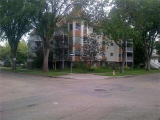 Main Photo: 203 8503 108 Street in Edmonton: Zone 15 Condo for sale : MLS(r) # E4047661
