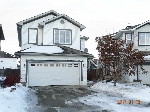 Main Photo: 2966 MCPHADDEN Way in Edmonton: Zone 55 House for sale : MLS(r) # E4050820