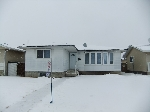 Main Photo: 11448 152 Avenue in Edmonton: Zone 27 House for sale : MLS(r) # E4054211