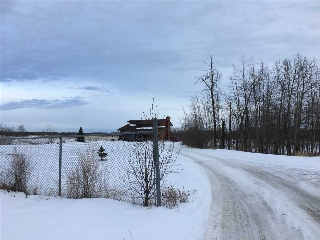 Main Photo: 23241 TWP 522 Road NW: Rural Strathcona County House for sale : MLS® # E4055561