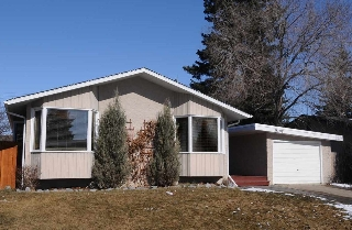Main Photo: 15208 77 Avenue in Edmonton: Zone 22 House for sale : MLS(r) # E4055881