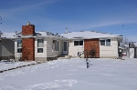 Main Photo: 39 WEDGEWOOD Avenue S: Spruce Grove House for sale : MLS(r) # E4056669