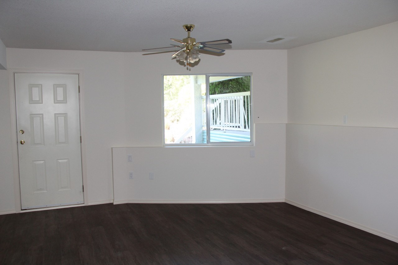 Photo 8: 40 ROBERTSON Crescent in Hope: Hope Center House for sale : MLS(r) # R2155902