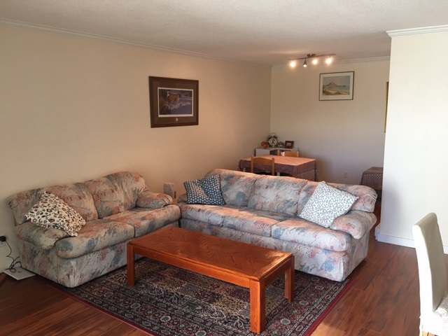 "Photo 11: 304 7851 NO 1 Road in Richmond: Quilchena RI Condo for sale in ""BEACON COVE"" : MLS(r) # R2157084"