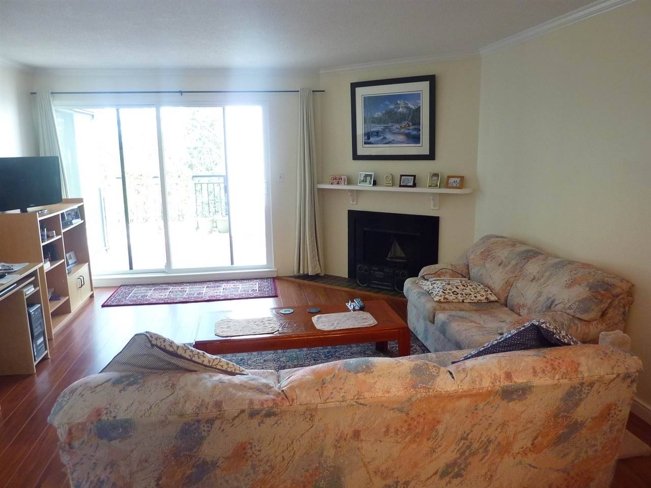 "Photo 10: 304 7851 NO 1 Road in Richmond: Quilchena RI Condo for sale in ""BEACON COVE"" : MLS(r) # R2157084"