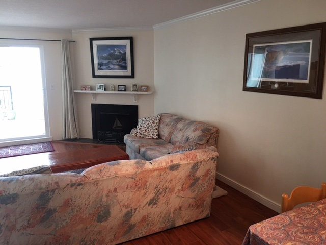 "Photo 9: 304 7851 NO 1 Road in Richmond: Quilchena RI Condo for sale in ""BEACON COVE"" : MLS(r) # R2157084"