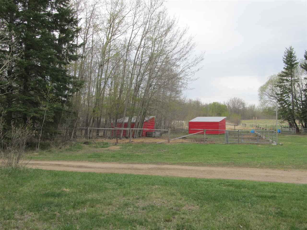 Photo 23: 57506 RR225A: Rural Sturgeon County House for sale : MLS(r) # E4061056