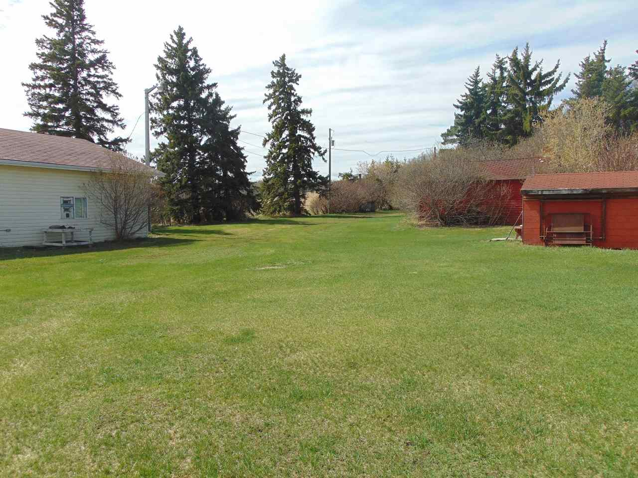 Photo 19: 56215 Rge Rd 234: Rural Sturgeon County Manufactured Home for sale : MLS(r) # E4063049